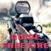 Free-Fire Guide 2019 Tips APK