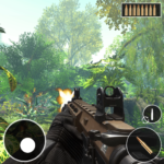 Free Fire Survival – Firing Squad Battleground APK