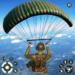 Free Firing Battleground Survival: Free Fire Squad APK