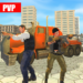 Free Firing Squad – Critical Strike Battle Arena APK