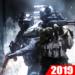 Frontline Force Warfare APK