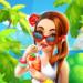 Funky Bay – Farm & Adventure game APK