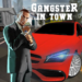 GANGSTER IN TOWN : GRAND CITY RACING APK