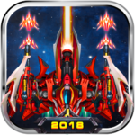 Galaxy Wars – Space Shooter APK