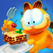 Garfield Rush APK