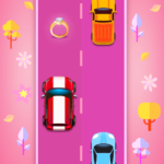 Girls Racing – Fashion Car Race Game For Girls APK