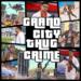 Grand City Thug Crime Gangster APK