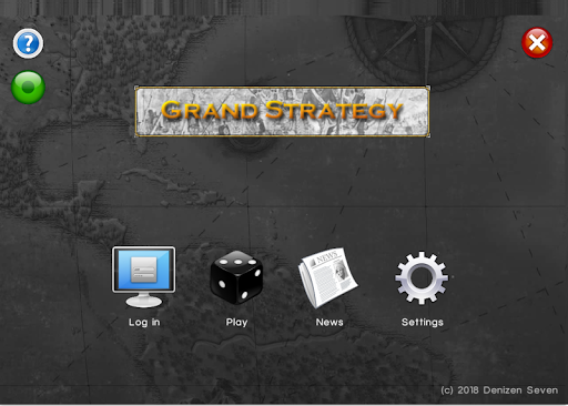 Grand Strategy ss 1