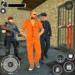 Great Jail Break Mission – Prisoner Escape 2019 APK