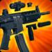 Gun Builder 3D Simulator APK