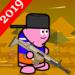 Gun Mafia : Mayhem APK
