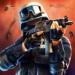 Gun Strike War : Free Shooting Game APK