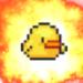 Gunner Duck APK
