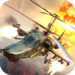 Gunship Pop Attack APK