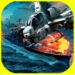 Gunship helicopter navy seals team APK