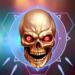 Gunspell 2 – Puzzle RPG APK