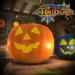 Halloween Home Designing APK