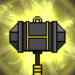 Hammer Evolution APK