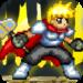 Hammer Man APK