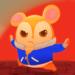 Hamsterdam APK