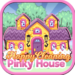 Happy Cleaning Pinky House APK