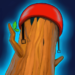 Happy Room: Log APK