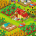Harvest Farm APK