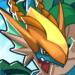 Haypi Monster:World APK