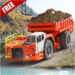 Heavy Cargo Truck Transport Uphill Driver 2019 APK