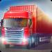 Heavy Truck Simulator Pro APK