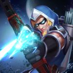 Hero Defense Battle APK
