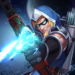 Hero Defense Battle APK
