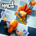 Heroes Auto Chess – Free RPG Chess Game APK