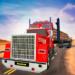 Highway Cargo Truck Transport Simulator APK