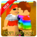 Hilarious Adopt and Raise a Cute Baby android tips APK