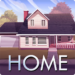 Holly's Home Design APK