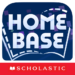 Home Base APK