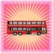 Hong Kong Bus APK