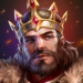 Honor of Thrones APK