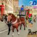 Horse Taxi City Transport Pro APK