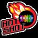 HotShot Radio APK