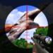Hunt to Kill : A bird shooting game APK