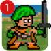 Idle Adventure APK
