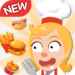 Idle Cook Tycoon – Food Restaurant Game APK