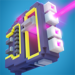 Idle Defender: Tap Retro Shooter APK