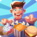 Idle Food Restaurant – Tycoon Empire Game APK