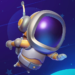 Idle Galaxy Miner APK