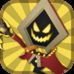 Idle Hero TD – Fantasy Tower Defense APK