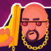 Idle Mafia Tycoon APK