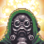 Idle Wasteland: Tap Survival APK